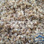 Cát lọc nước - duonghung.com.vn