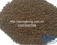 Cát mangan lọc nước duonghung.com.vn