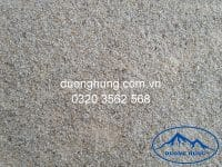 cat thach anh 0.8 - 1.2 _duonghung.com.vn