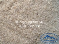 Cát thạch anh 1 - 2 - duonghung.com.vn