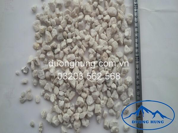 Sỏi đỡ thạch anh duonghung.com.vn