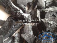 Binchotan than trắng duonghung.com.vn