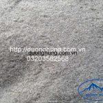 cát khuôn đúc - duonghung.com.vn