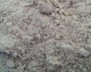 bột huỳnh thạch